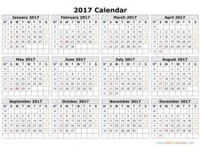 printable moon calendar november december 2017 australia
