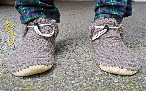 padraig slippers padraig cottage crofter slipper