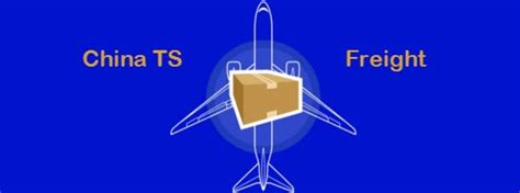 find  air cargo shipping company  deliver