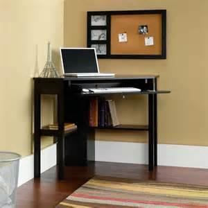 corner computer desk with storage home computer desks with storage 11 amazing corner