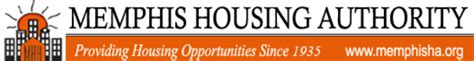 memphis housing authority memphis housing authority mha rentalhousingdeals com