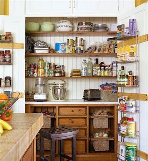 Rak Dapur Multi Fungsi Kitchen Sets Plastik Tempat Bumbu Dapur Kecap dapur cantik serbaguna rumah idamanku