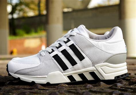 Sepatu Adidas Eqt Running 5 adidas originals eqt running support 93 release date