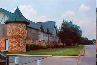 camelot appartments camelot apartments rentals abilene tx apartments com