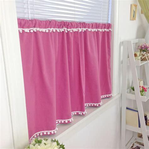 tende per finestra cameretta bambini tende finestra cameretta tende per camerette with tende