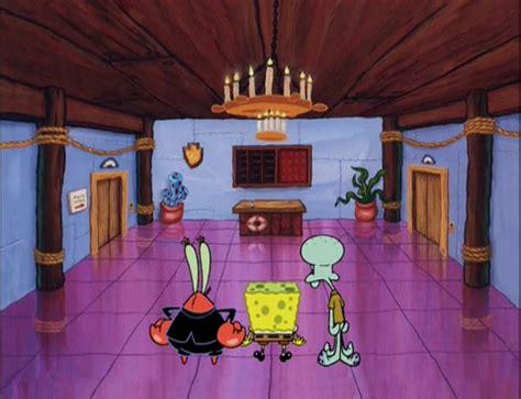 Spongebob 3 All Hp spongebuddy mania the krusty krab