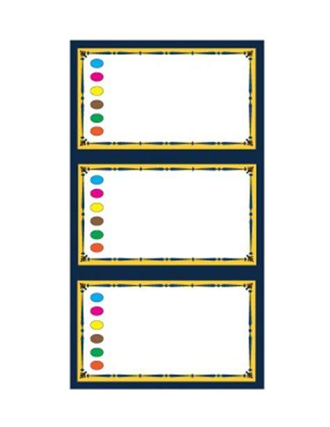 blank trivial pursuit card template s 250 per plantilla para fabricar tu propio trivial pursuit en