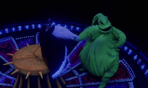 laste ned filmer mary and the witch s flower oogie boogie disney wiki fandom powered by wikia