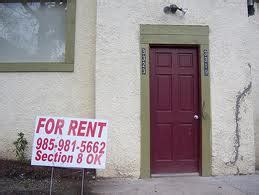 whats section 8 what is section 8 gagliano company