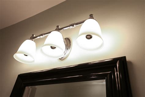 silver tipped light bulbs a19 led silver tipped led filament 40 watt