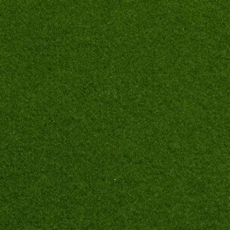 Green Carpet Light Green Outdoor Carpet Hardwearing Quality Flooring