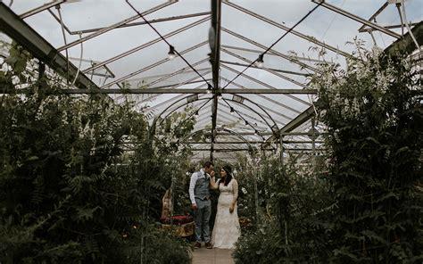 secret wedding venues uk wedding venues in city of edinburgh scotland secret herb garden uk wedding venues directory