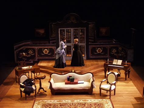 doll house nora nora in quot a doll s house quot thinglink