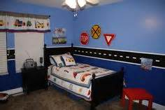 2 year old boys bedroom 1000 ideas about transportation room on pinterest boy