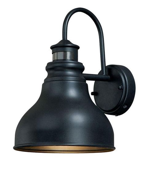 outdoor wall lights with photocell view the vaxcel lighting t0017 franklin 1 light outdoor