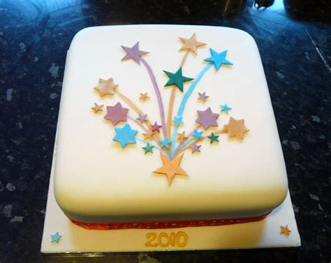 new year cake designs new year s cake ideas sparkle shine pizzazz