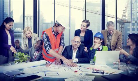 design engineer job board discover construction canada s new job board