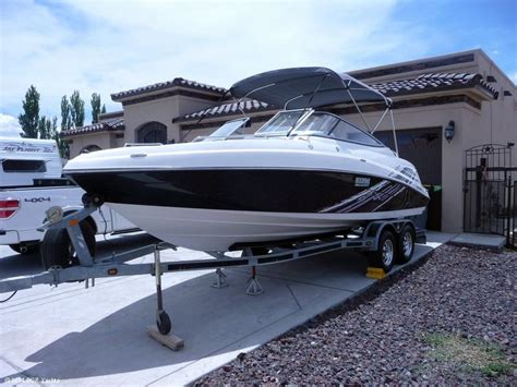 used boats for sale el paso tx 2008 used yamaha 230 sx high output jet boat for sale