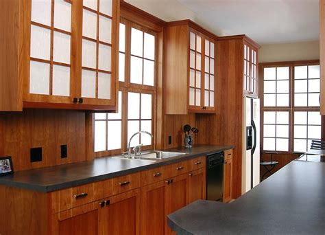 japanese kitchen cabinets asian inspired kitchen asian kitchen miami by architectural details woodworking inc
