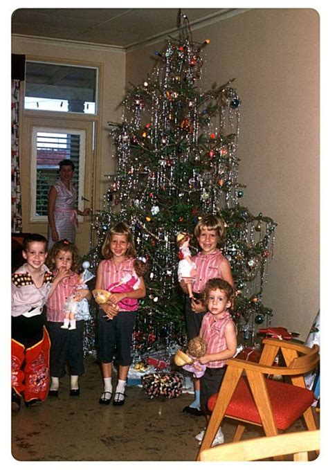 1960s christmas holidays i love christmas pinterest