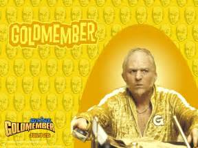 Power Goldmember Powers Images Goldmember Wallpaper Hd Wallpaper And