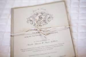 botones y encaje volume 1975612272 papeler 237 a archivos directorio de bodas lacelebracion com