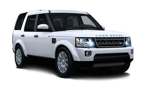 land rover canada when will 2014 land rover lr4 reviews be released