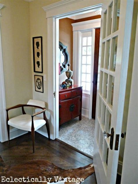 inviting entryways re fresh by design inviting entryway design vestibule foyers and doors