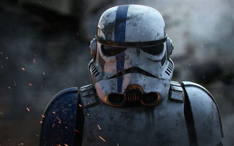 x clones wallpaper stormtrooper 5634