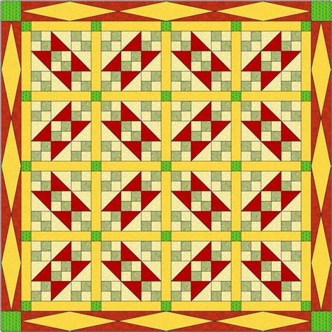 quilt pattern jacob s ladder 29 best quilts jacob s ladder images on pinterest