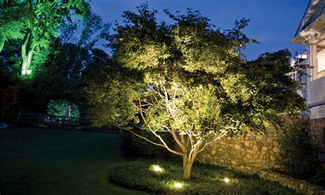 landscape lighting landscape lighting design lighting gallery