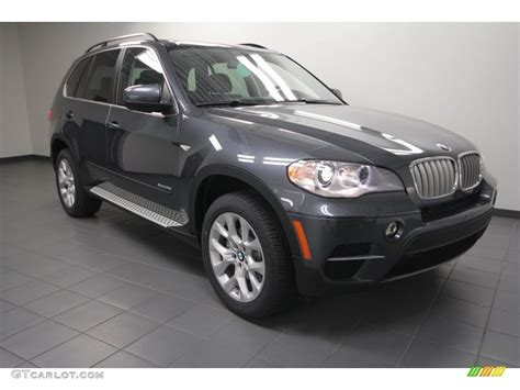 bmw pre owned chicago certified pre owned bmw in chicago chicagoland bmw html