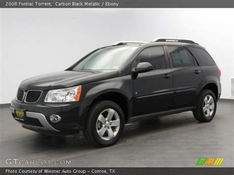 car owners manuals free downloads 2008 pontiac torrent electronic throttle control pontiac torrent engine pontiac free engine image for user manual download