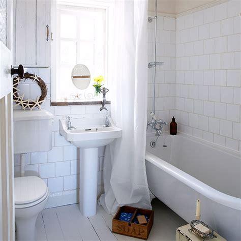 best bathroom company all white bathroom with rol top bath bathroom decorating