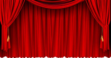 theatre curtain background red theater curtains background curtain menzilperde net