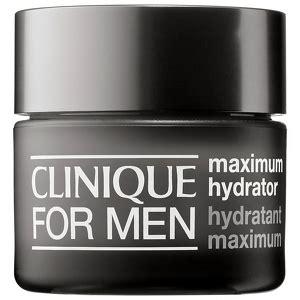 Clinique Maximum Hydrator 50ml clinique mens maximum hydrator 50ml skincare