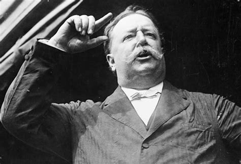 what president died in a bathtub william howard taft was a baws zephan jones s blog