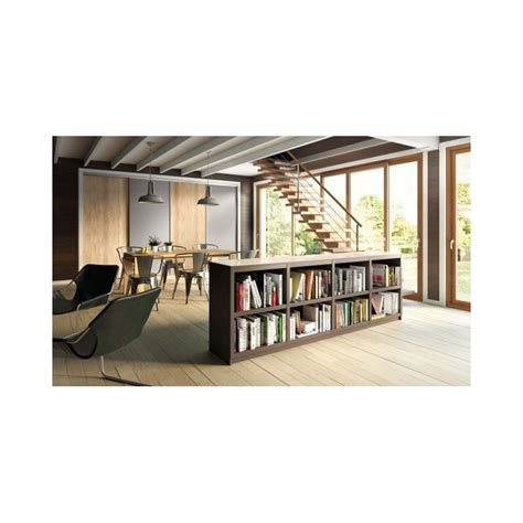 Bibliotheque De Separation by Bibliotheque De Separation Maison Design Apsip