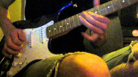 sultans of swing solo cover sultans of swing solo cover dire straits youtube