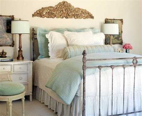 coral and beige bedroom splashy coral and aqua bedding traditional living room with aqua elephant stool