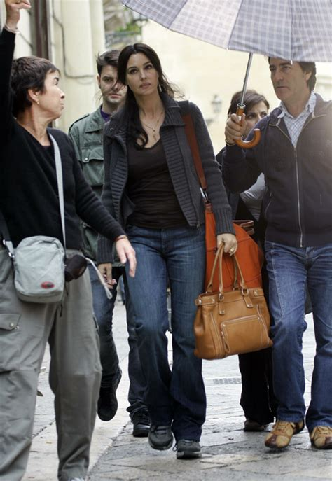 Katherine Heigl Style Couture Patent Leather Lovely Bag by Style The Longch Expandable Leather Bag