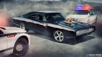 dodge charger r t 1970 image 92