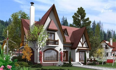 german house design classic house plans designs traditional elegance