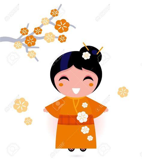 Sexy7 Kimono 0012 34 best japanese patterns images on japanese