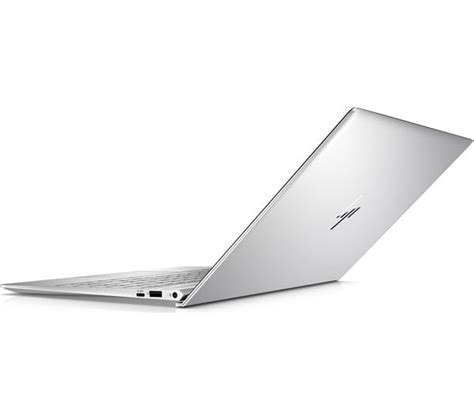 Hp Envy Laptop 13 Ad004tx Silver buy hp envy 13 ad059na 13 3 quot touchscreen laptop silver