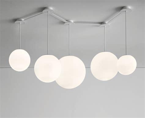 modo illuminazione multiball modoluce illuminazione a sospensione