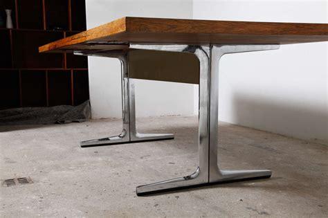 modern office desk for sale modern office desk for sale archive modern office desks