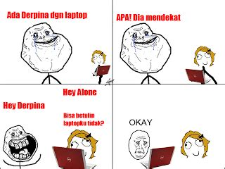 Meme Maker Indonesia - meme comic generator indonesia image memes at relatably com