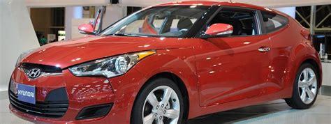 auto air conditioning repair 2013 hyundai sonata windshield wipe control hyundai repair service longmont co carworks longmont auto repair