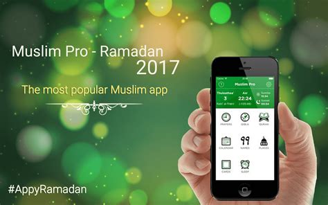 iphone p a dari mana 5 aplikasi al qur an terbaik di android bisa dari mana saja